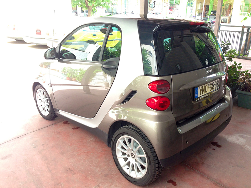 smart-for-two-1000cc-2