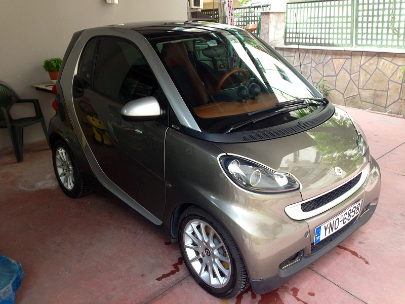 smart-for-two-1000cc-4